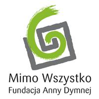 Fundacja Anny Dymnej