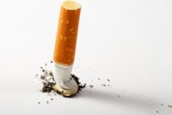 tytoń kontra zdrowie oczu