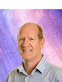 Noel Fogarty