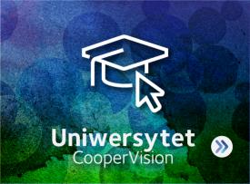 Uniwersytet CooperVision